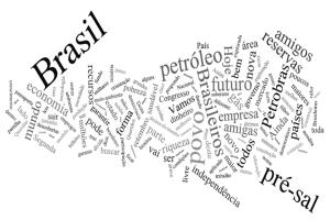 Lula_discurso7 de setembro.pdf